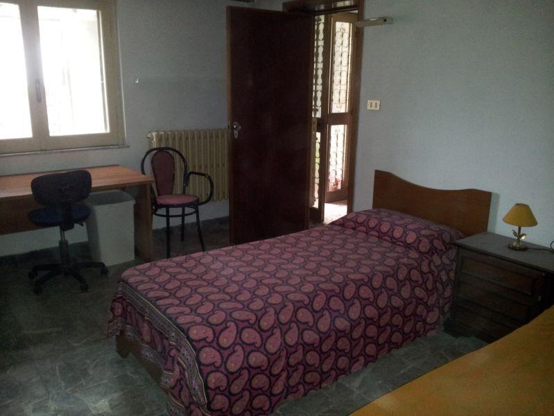 Camera Matrimoniale Per Uso Singolo.Annunci Immobili In Affitto Appartamenti Condivisi