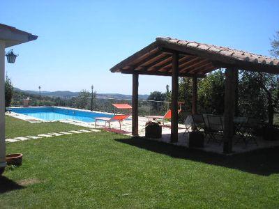 Agriturismo con piscina in maremma vicino terme di saturnia - Saturnia agriturismo con piscina ...