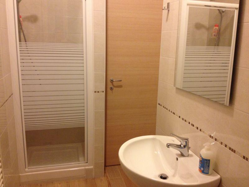 Appartamenti arredati per brevi periodi for Appartamenti in affitto biella arredati