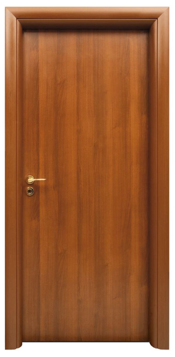 Porte interne for Porte ads 60