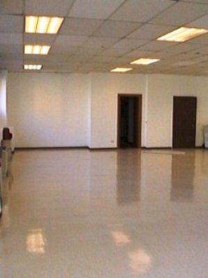 ufficio mq 400 affittasi milano via fantoli 7