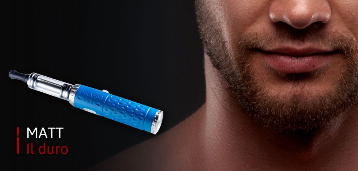 grossista sigarette elettroniche taranto - photo#9