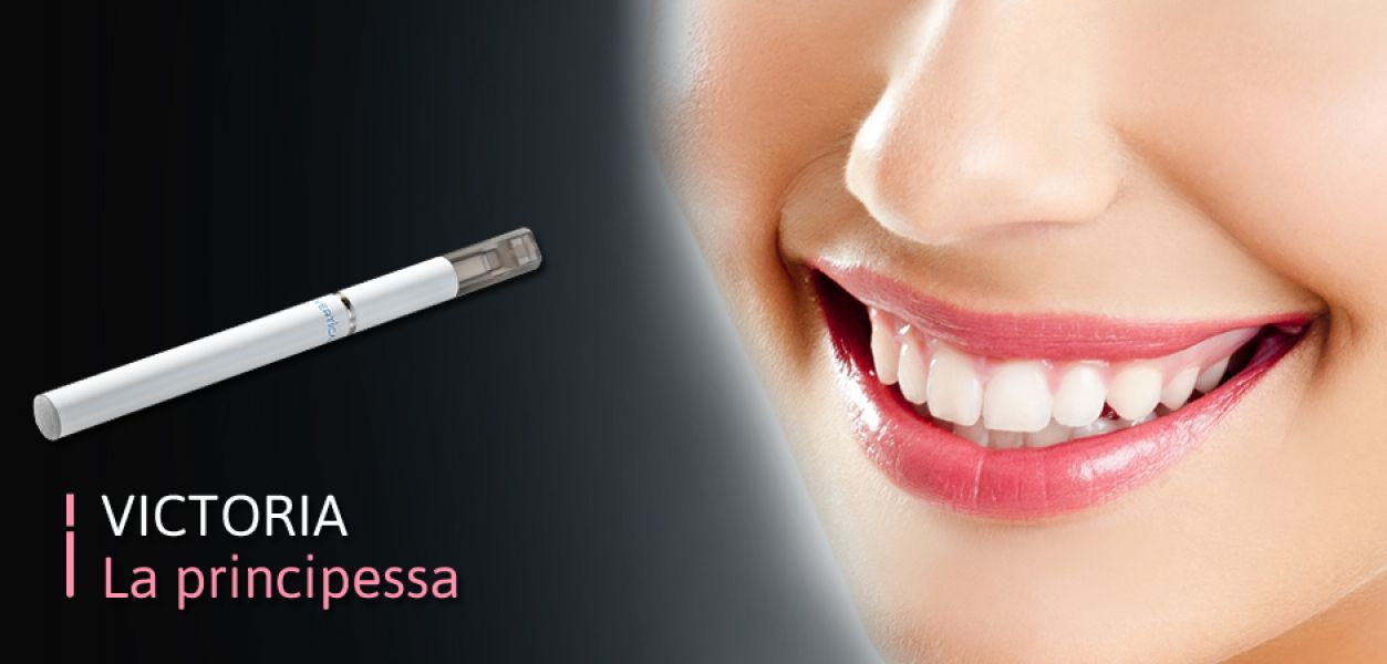 grossista sigarette elettroniche taranto - photo#4