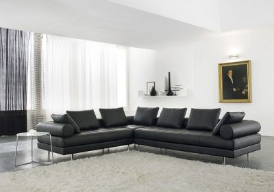 Arredamento on line al miglior prezzo for Arredo casa frosinone