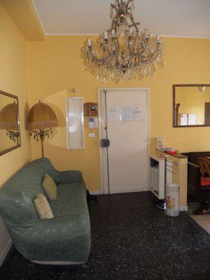 Affittasi stanze singole e doppia milano metro verde s for Stanze singole milano