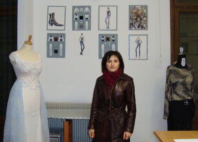 Corsi estivi moda scuole e corsi moda scuola di moda for Scuola di moda pescara