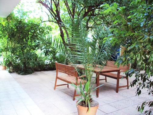 Appartamenti In Affitto A Campobasso