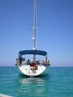 Vacanza in barca con skipper