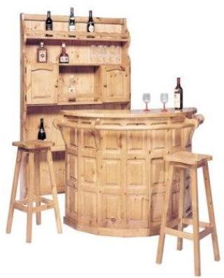 Vendita tendone per feste plus 6x12 m pvc - Mobile bar taverna ...