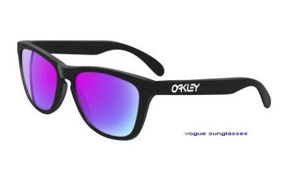 occhiali da sole oakley brescia