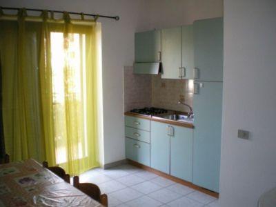 Sardegna appartamento a 4km dalle spiagge di budoni for Budoni appartamenti vacanze privati