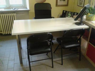 Arredamento Ufficio Parma : Annunci vari mobili per ufficio parma