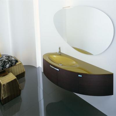 Varese mobili bagno con grandi sconti arredo bagno for Sconti arredamento