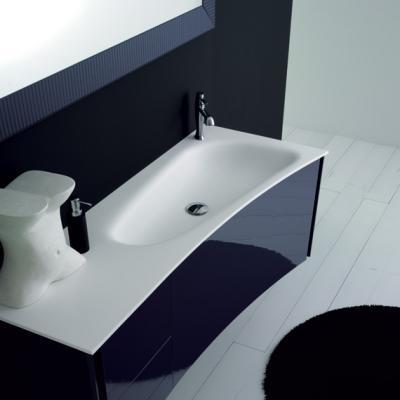 Varese mobili bagno con grandi sconti arredo bagno arredamento bagno - Arredo bagno verbania ...