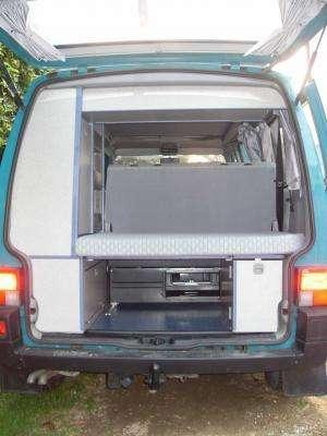Annunci motori altri veicoli pesaro urbino for Mobili westfalia