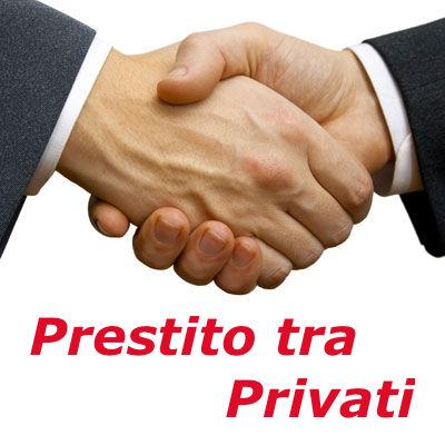 prestiti tra privati migliori tassi insieme