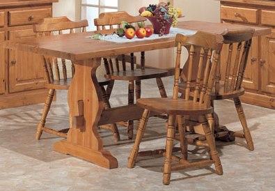 tavoli e sedie per ristoranti prezzi : tavoli, sedie e panchine in legno per ristoranti e pizzerie