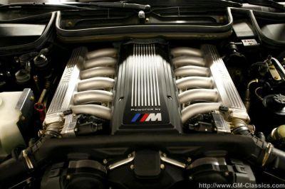 Motore Bmw 535d X3 X5 320d E90 320d E46 Etc Info 340 8762815