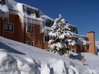Campitello matese affitto monolocale stagione invernale for Monolocale arredato affitto vicenza