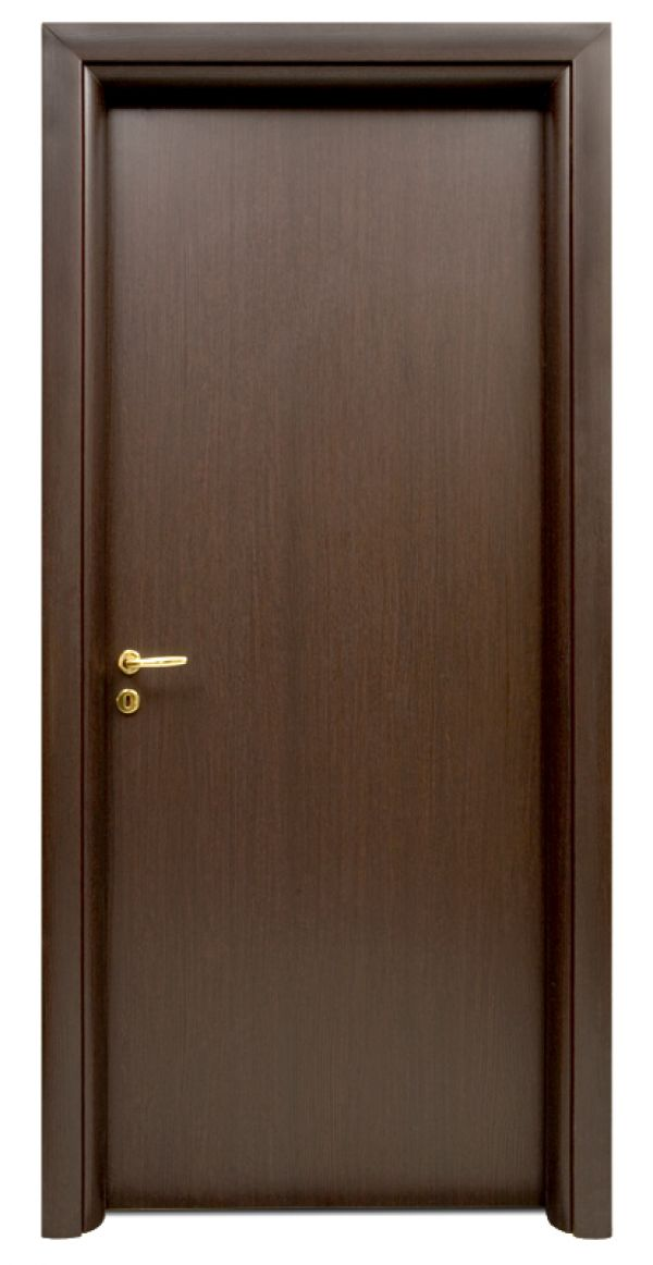 Porte interne - Porte interne caserta ...