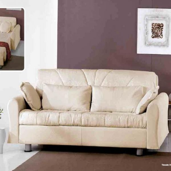 Divani salvaspazio divani letto trasformabili salvaspazio for Piccoli divani letto