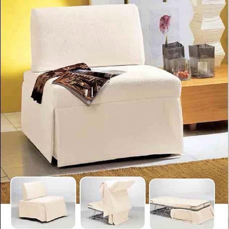 Pisolo lo spazio piu 39 piccolo dove mettere un letto - Pouf letto torino ...