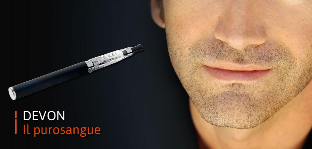 grossista sigarette elettroniche taranto - photo#20