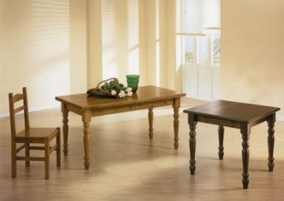 Tavoli sedie e panchine in legno per ristoranti e pizzerie - Tavoli e sedie per ristoranti prezzi ...