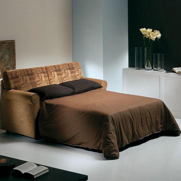 Divani letto trasformabili salvaspazio - Mobili trasformabili letto ...