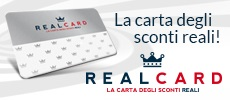 Realcard