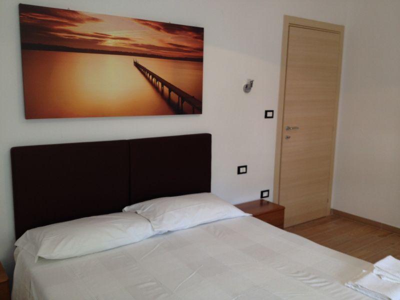 Appartamenti arredati per brevi periodi for Appartamenti arredati in affitto a bologna