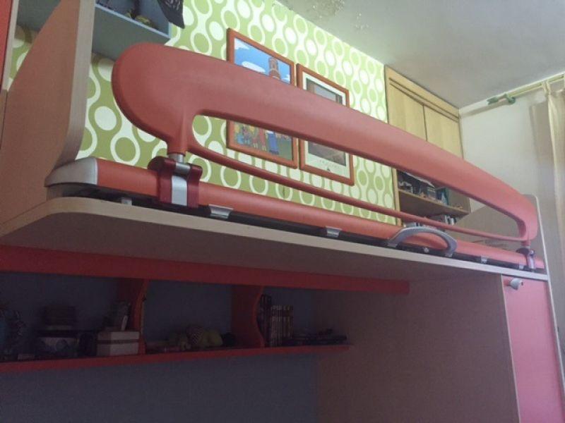 Annunci casa e giardino mobili e arredamento napoli for Moretti arredamenti verbania