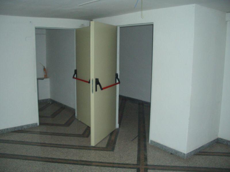 Annunci immobili in vendita uffici rimini for Subito it gorizia arredamento