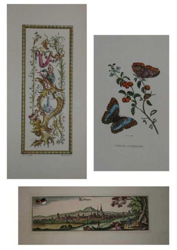 Annunci casa e giardino arte e antiquariato terni - Arte e giardino ...