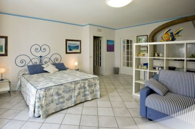 Due romantici appartamenti in casale dell 39 800 for Soggiorni romantici per due