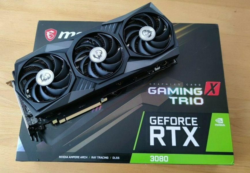 Geforce rtx 3090 / rtx 3080 / rtx 3070 / rtx 3060 ti / rtx 3060 / geforce rtx 30 series laptops