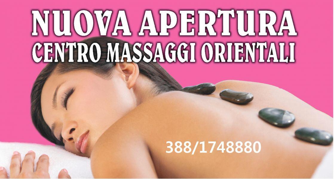 massaggi la spezia escortforum terni
