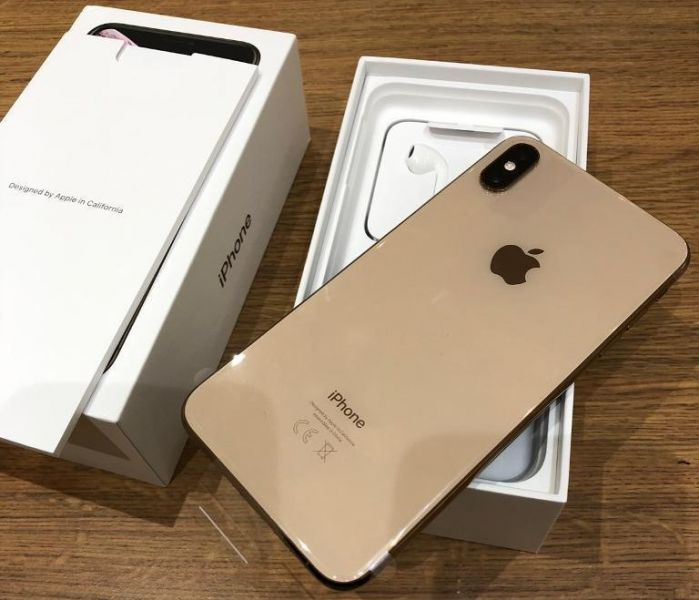 Apple iPhone XS 64GB prezzo 400 EUR  ,iPhone XS Max 64GB prezzo 430 EUR ,iPhone X 64GB prezzo 300EUR