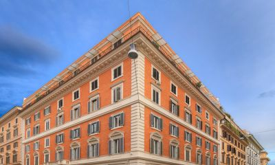uffici gia 39 pronti per affitti di breve lungo periodo roma