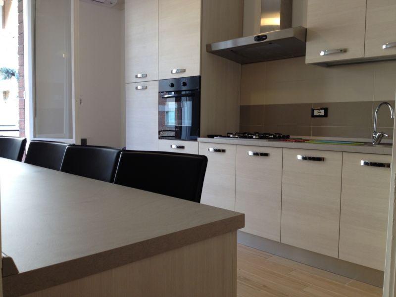 Appartamenti arredati per brevi periodi for Appartamenti arredati in affitto a trapani