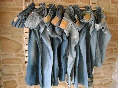 Abbigliamento usato bambino euro 3 5 al kg for Ottone usato prezzo al kg