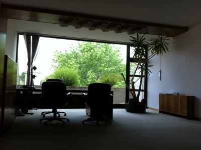 Uffici temporanei di diverse metrature in affitto for Uffici temporanei