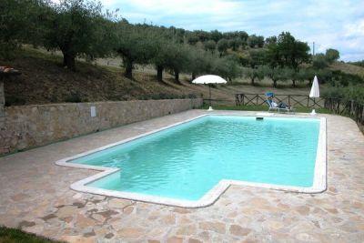 Agriturismo con piscina lago trasimeno - Agriturismo rimini con piscina ...