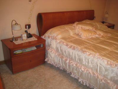 Camera da letto ciliegio - Camera da letto ciliegio ...