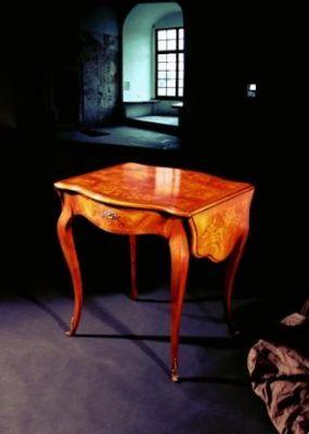 Arredamento in stile luigi xv luigi xvi e maggiolini for Mobili in regalo a milano