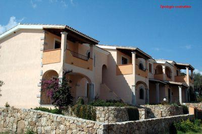 appartamenti in vendita a budoni tanaunella rif 277