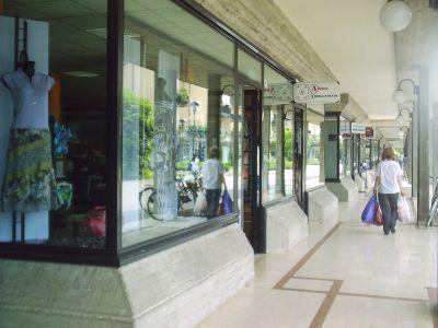 Immobile uso ufficio o negozio - Diritto d uso immobile ...