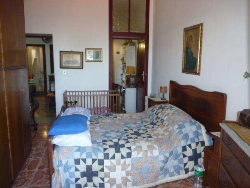 Ref 01 vendesi casa taormina centro storico for Vendesi casa roma centro