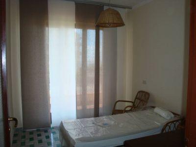 Liguria sarzana localit marinella affittasi appartamento - Bagno roma marinella di sarzana ...