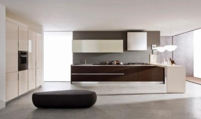 Best Cucine Occasioni Da Esposizione Gallery - Home Design Ideas ...